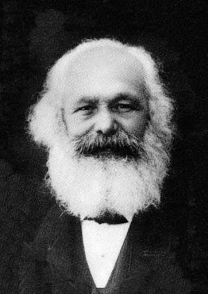 Komünist Manifesto: İşçi Sınıfının Dünyayı Değiştirme Kılavuzu