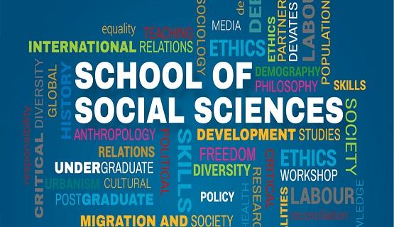 Din Sosyolojisi ve Bilimler