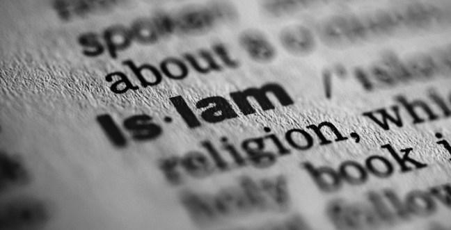 Din Sosyologlarının Çalışmaları
