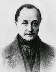 POZİTİVİZM-AUGUSTE COMTE(1798-1857)